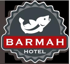Barmah Hotel
